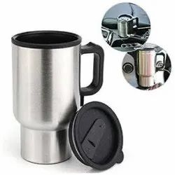 Car Electric Travel Mug