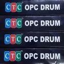 CTC OPC DRUM