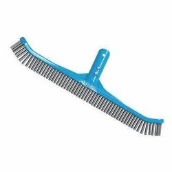 Swimming Pool Wall Cleaning Brushes