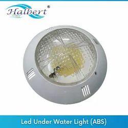 LED Under Water Light