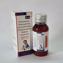 Pharma Franchise in Kozhikode