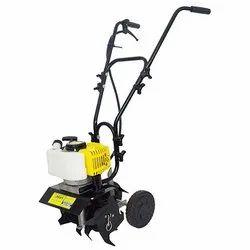 Inter Cultivator (Petrol) KK-IC-8626