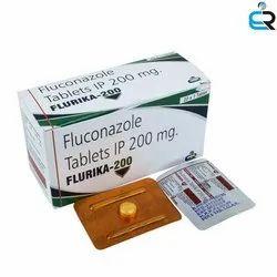 Flurika-200