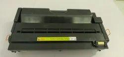 Ricoh Sp 310 Toner Cartridge