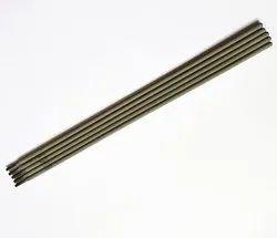 Low Hydrogen Welding Electrodes
