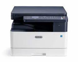 Xerox B1022 Photocopier Machine