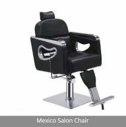 Mexico Salon Chair