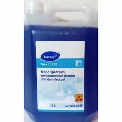 Diversey Virex Ii 256 Environmental Cleaner & Disinfectant