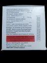 AVUPAN-DSR Pantoprazole 40 Mg+Domperidone 30 Mg (SR) 10X10