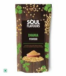 Natural Soul Flavours Dhania Powder, 100 g
