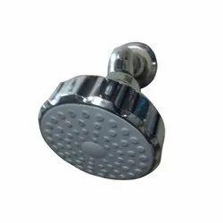 Diamond Cut ABS Bathroom Showers