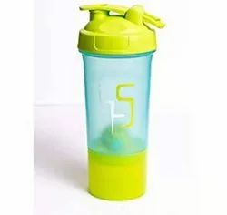 Arriving 15 August Robust 600 Ml Wiith Storage Box