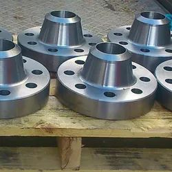 SS 304 Flange, ASTM A182 304 Stainless Steel Flanges