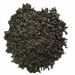 Crystals Petroleum Coke Calcined Grade B, Packaging Type: Bag, Packaging Size: 1 T