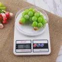 SF-400 Kitchen Scale