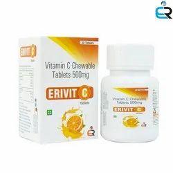 Erivit-C