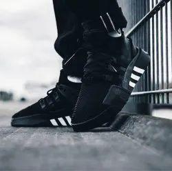 Men Mix Adidas Shoes, Size: 36-45