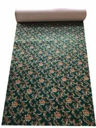 For Home Printed Floor Carpet