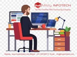 Iso9001 Existing Company Modification Offline Online Data Entry Project, Location: Pan India, Services