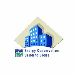 Energy Conservation Building Code Service, PAN India