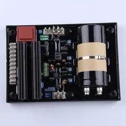 Leroy Somer Automatic Voltage Regulator