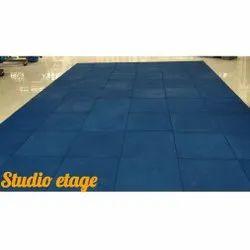 Gym Flooring Service