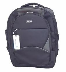 moyal Plain College Bag