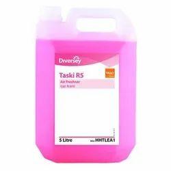 Taski R5 Air Freshener