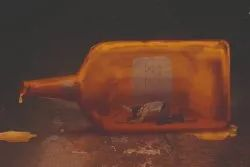 Herbal Medicine To Stop Alcohol