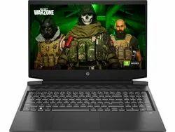 HP Pavilion Gaming Core i5 10th Gen - 16-a0021TX Gaming Laptop, 8 GB, 16.1