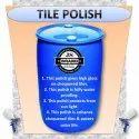 Tile Polish