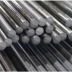 17-4 PH Stainless Steel Round Bars