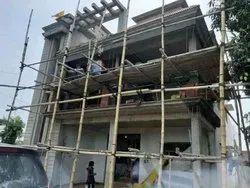 House Construction Service