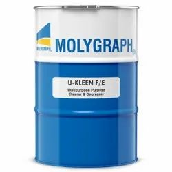 U-Kleen F/E Special purpose Cleaner and Degreaser