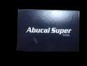 Abucal Super Calcium Citrate Malate 1000mg+L- Methylfolate1mg+Vitamin K2-7 45mcg