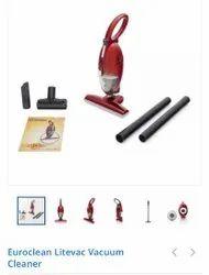 Domestic Vacuum Cleaner