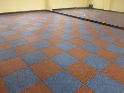 Laminate PVC Flooring