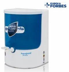 Aquaguard Reviva RO Water Purifier, 6 L