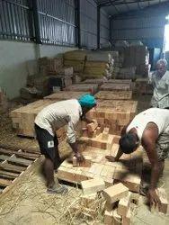 Refractories Fire Bricks