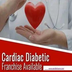 Top Cartdio Diabetic Company In India