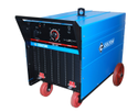 Colton CRD 400 Manual Metal Arc Welding Machine,  40-400A