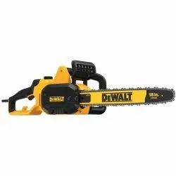 Dewalt DWCS600 Chainsaw