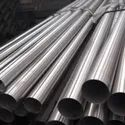 SS 309 Welded Pipes, ASTM A312 Stainless Steel 309 Welded Pipes