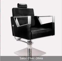 Salon Chair Olivia