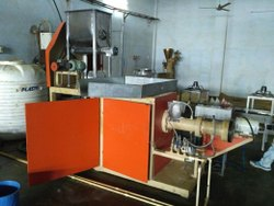 Simui making machine