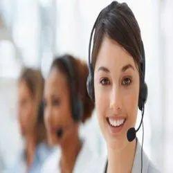 Customer Support Service