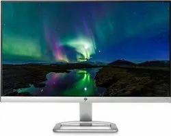 HP (24ES) 23.8 inch Full HD LED Backlit IPS Panel Monitor
