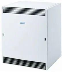 Siemens Hipath 1190 / 1150 / 1120  / AMC of Siemens Hipath 1190 / 1150 / 1120