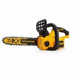 Dewalt 18V Chainsaw