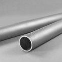 Stainless Steel 430F Pipes, ASTM A312 430F SS Welded Pipes